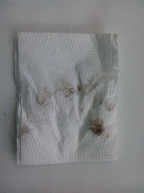 Медицинский центр на комарова в ростове на дону