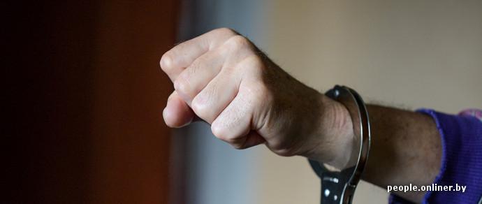 Милиция рассказала подробности убийства в Шабанах. Подозреваемый избил до смерти строителя из-за обручального кольца