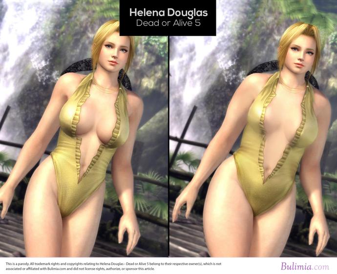 программа для создания голых женщин-уы2