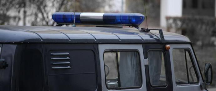 Крупский район: водитель сбил парня и уехал