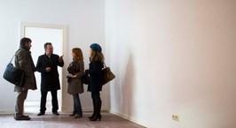 Минчанка: «Заплатила за квартиру лишнюю тысячу, а на мою жалобу в агентстве пригрозили привлечь за клевету»