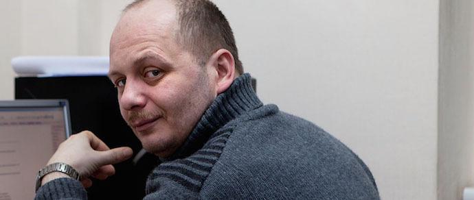 Сооснователь Wargaming вложил 5 млн российских рублей в создание ракет