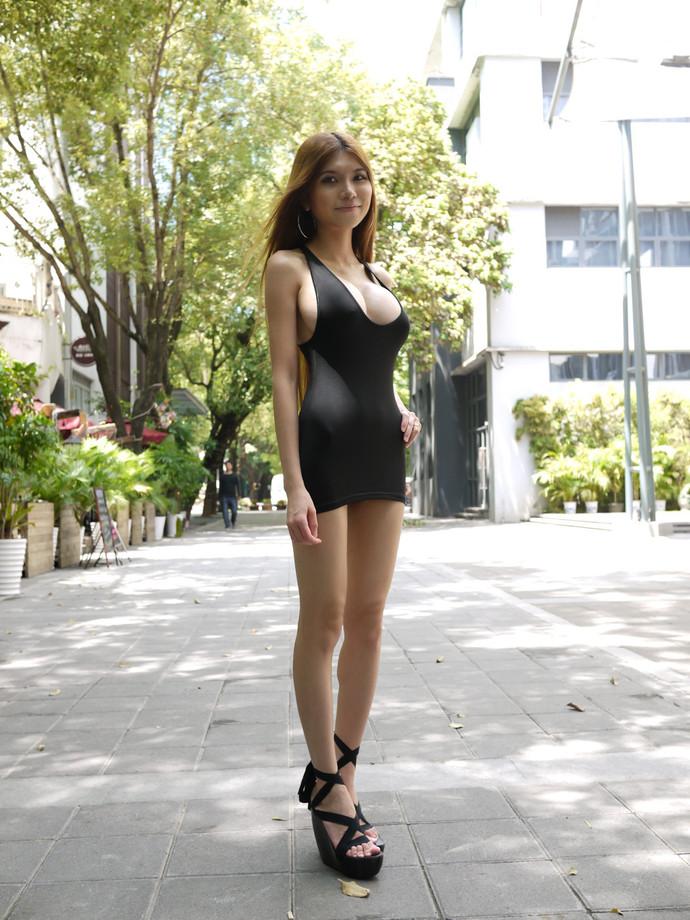 Девушки мини юбки фото 366-126