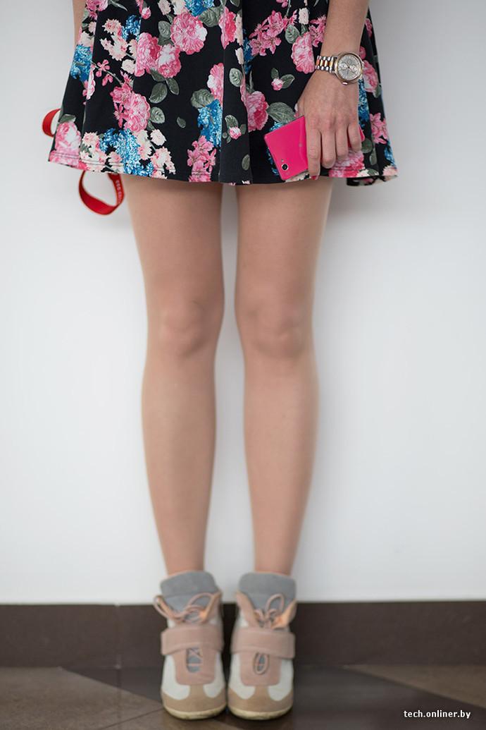 фото женские ножки в самом лучшем качестве