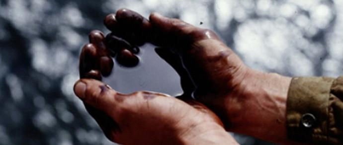 Министр природы: «В Беларуси нашли новое месторождение нефти, и немалое»