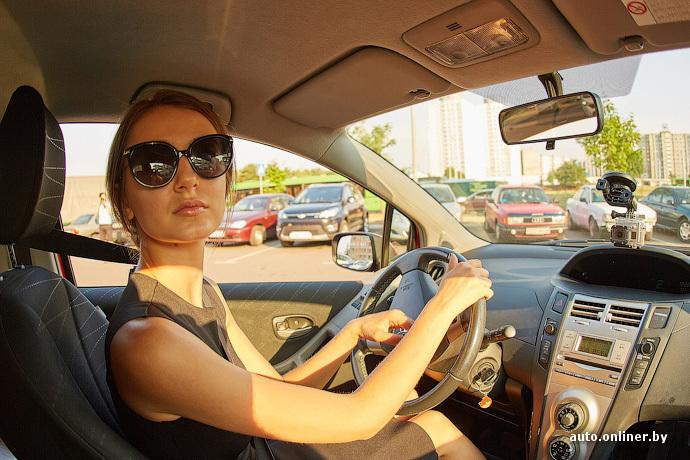 Красивые женщины просто тыркаются фото 496-906