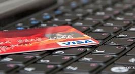 С 5 августа банкам придется возвращать все пропавшие деньги с карточек клиентов. Банки: «Это плата за безответственность граждан»