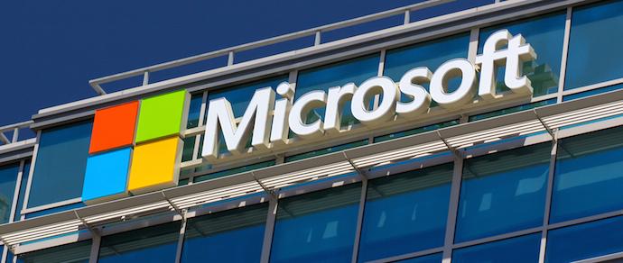 Белорусскую компанию оштрафовали за пиратскую Windows