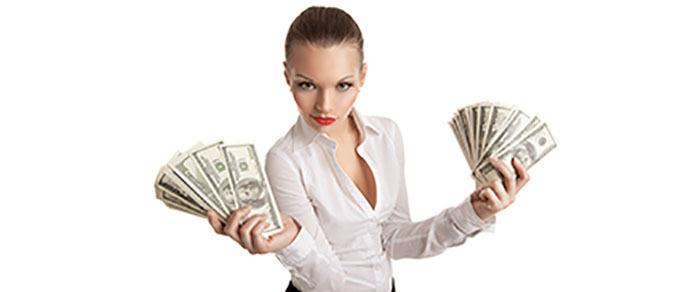 Кто больше всех заработал в августе? Рейтинг прибыльных мест от Белстата