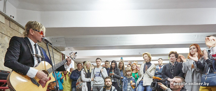 Неотложная больница москва