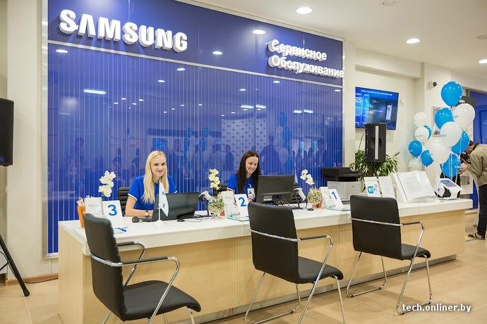 Авторизованный сервисный центр samsung минск sony psp официальный сервисный центр