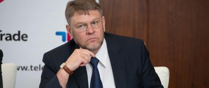 Если российский рубль продолжит укрепляться, вернется ли доллар по 15—16 тысяч? Мнения аналитиков