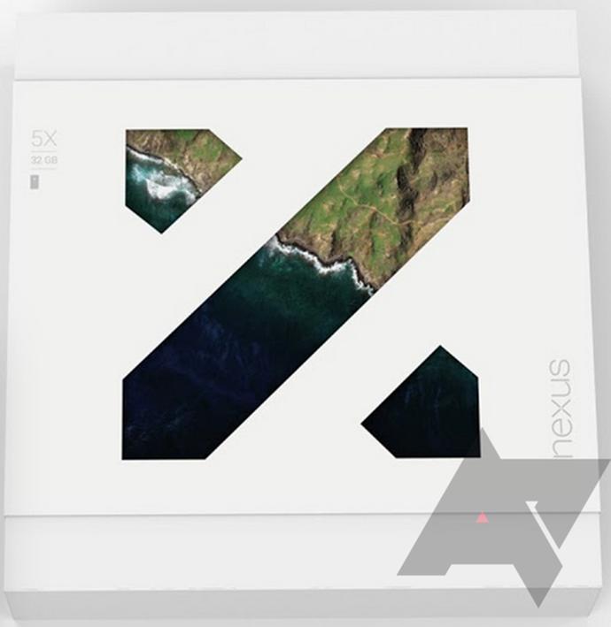 Google подтвердила дату проведения презентации новых устройств Nexus