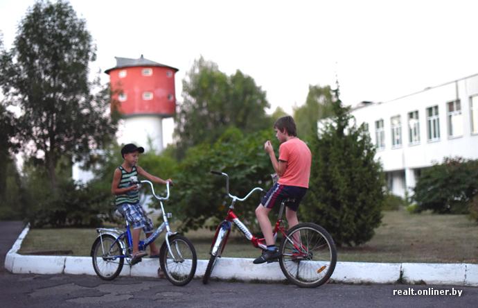 Фото секса приднепровский фото 60-48