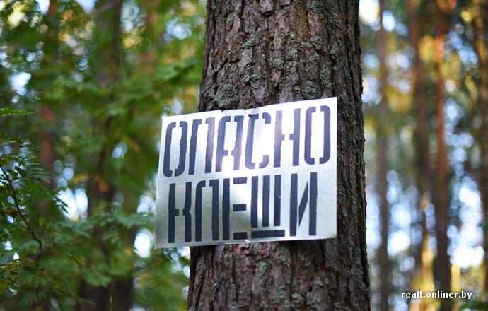 Фото секса приднепровский фото 60-419