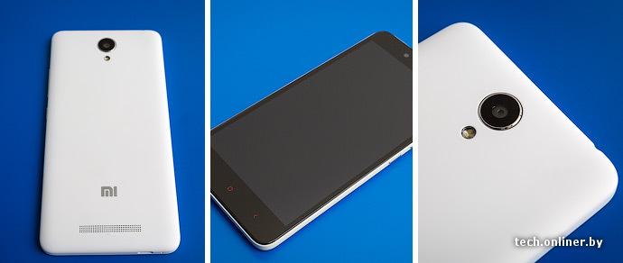 Еще дешевле, еще быстрее! Обзор бюджетного смартфона Xiaomi Redmi Note 2