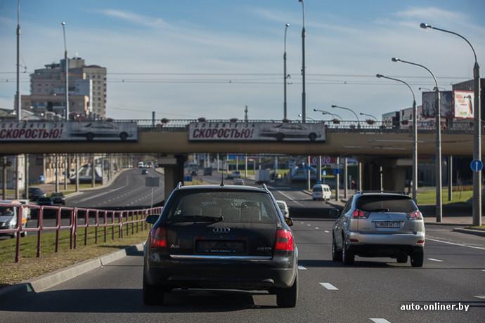 Быстро заложить автомобиль Новые Сады 1-я улица займы под авто без птс