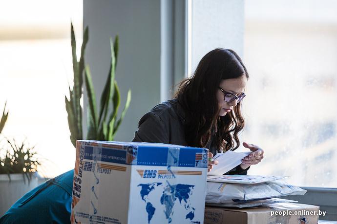 Имеет ли право таможня конфисковывать товар если закончились сроки временного хранения