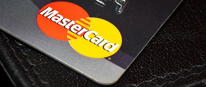 MasterCard разрешила пользователям своих карт переводить деньги вне зависимости от банка