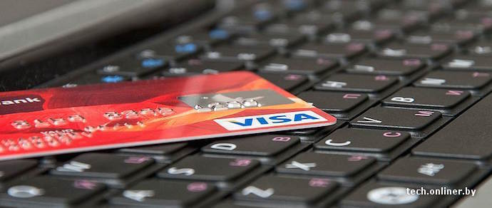 Минчанин заподозрил банк в обмане: «У меня дважды списали одну и ту же сумму за покупку». Банк: «Все корректно»