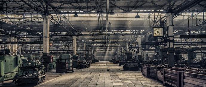 Кузнечный цех минского завода шестерен смотреть видео
