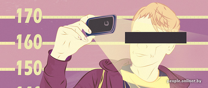 Смотреть домашнее и частное порно видео онлайн