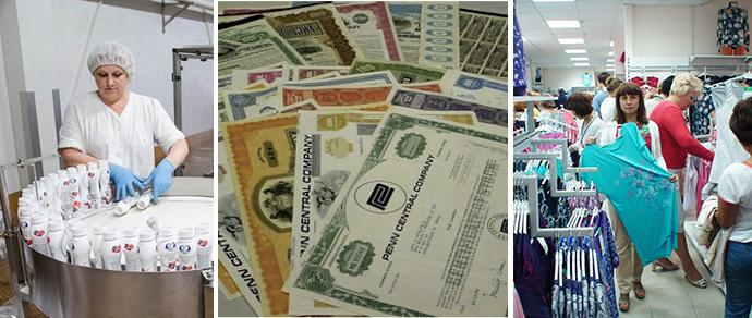 «Хотите заработать на акциях? Не смешите!» Акционеры предприятий рассказывают правду о белорусских ОАО