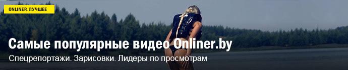 zhena-zastavlyaet-lizat-sapogi-posle-progulki-video-ira-na-dache-seks