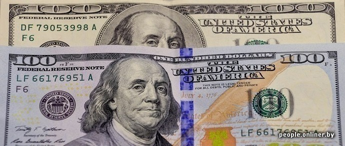 Рекорд подкрался незаметно: доллар продолжает переписывать историю