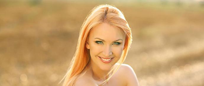 Белорусская певица Гера: «За 45 минут у меня с карточки списали $31 тысячу, а банк не хочет возвращать деньги»