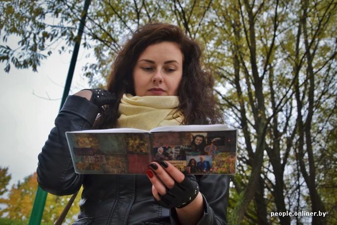 Купить диплом форум безопасно Наши фото Купить диплом форум безопасно Москва