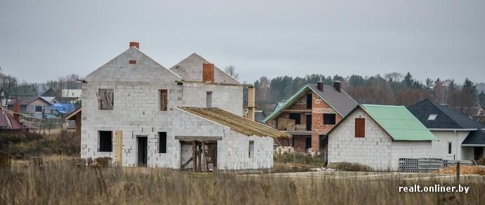 Итоги аукциона: участок в Гатово, за который боролись 12 человек, ушел с молотка за $24 тысячи