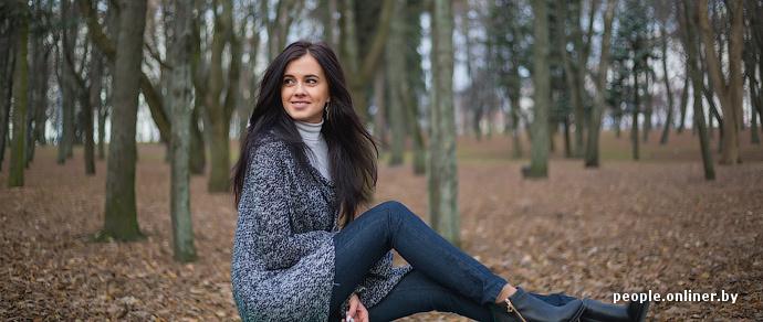 Афиша Onliner.by. Анастасия рассказывает, куда планирует пойти на выходных