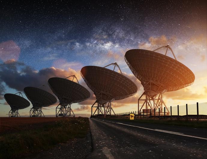 Картинки по запросу Получено послание от инопланетной цивилизации