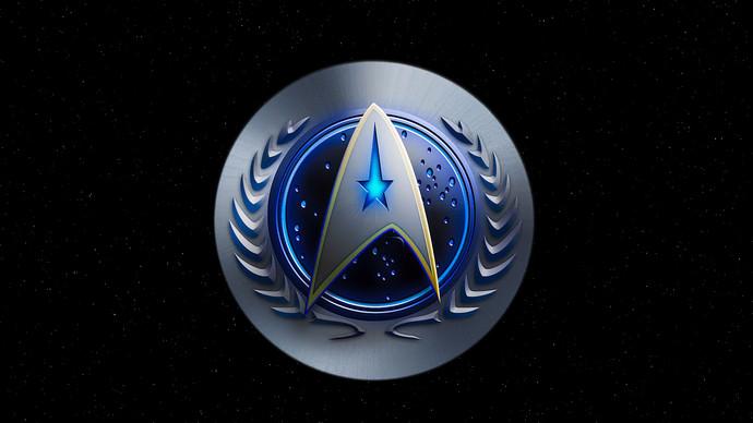 волокна полиамида фото разных логотипов из фантастических фильмов термобелье невозможно вспотеть