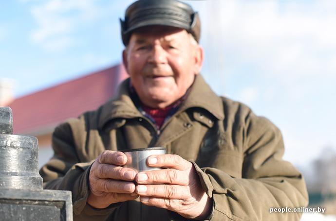 Коэффициент к зарплате по годам к пенсии украина