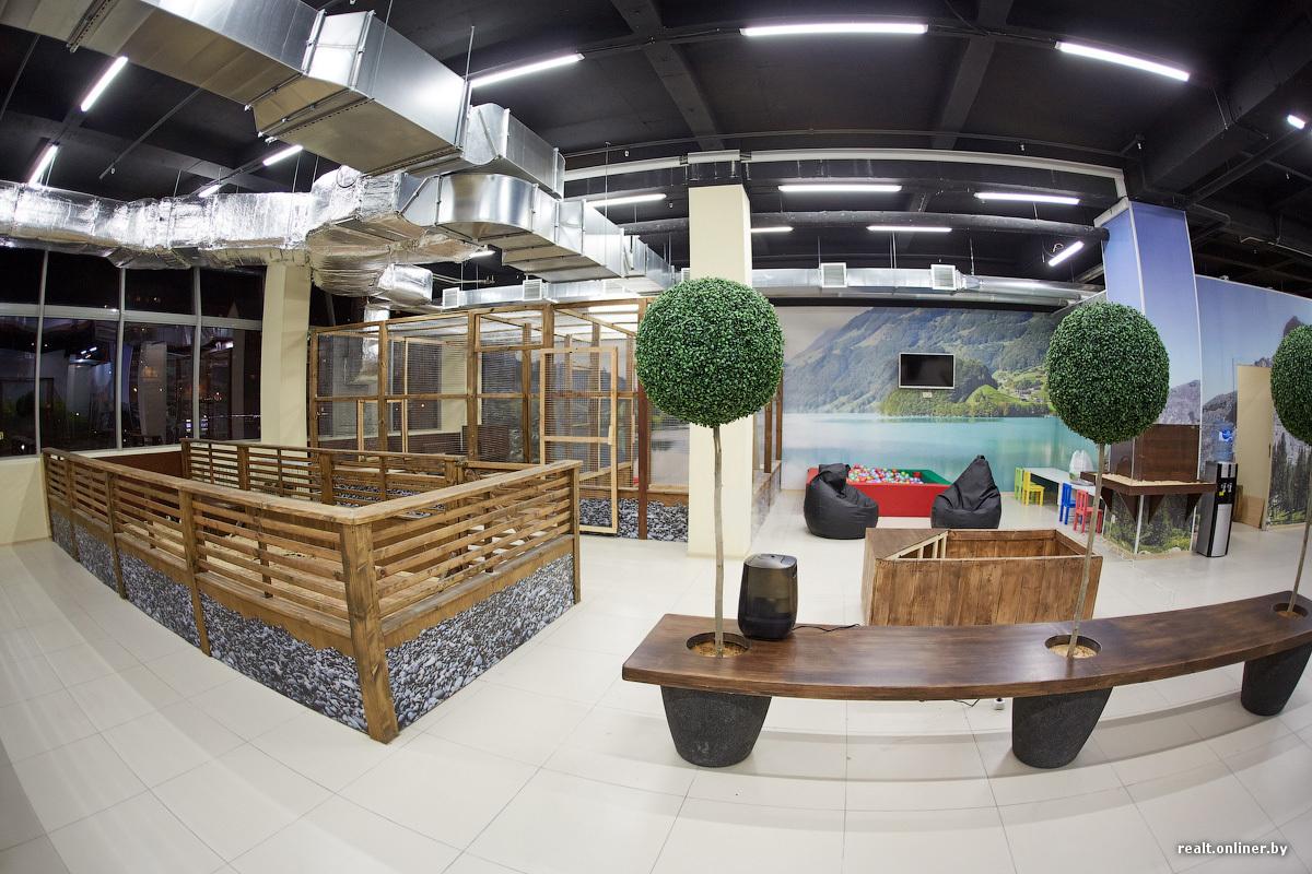 бизнес идеи для открытия в новосибирске новые вакансии электронной