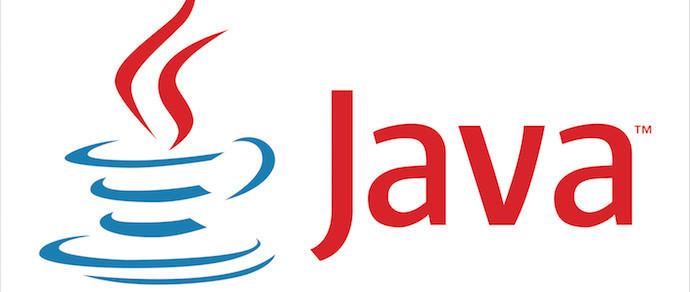 Oracle собралась похоронить Java-плагин для браузеров