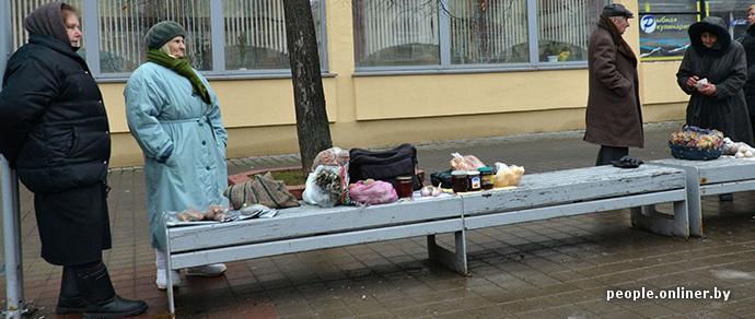 Новые нормы с 1 февраля: чтобы выжить, белорусу достаточно 1,6 миллиона рублей, чтобы жить — 3,3 миллиона