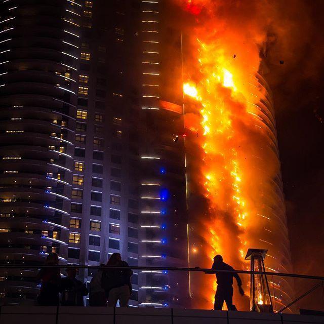 картинки пожар фейерверк думаешь, что