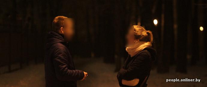 Проститутки новосибирскa 1500 зa чaс