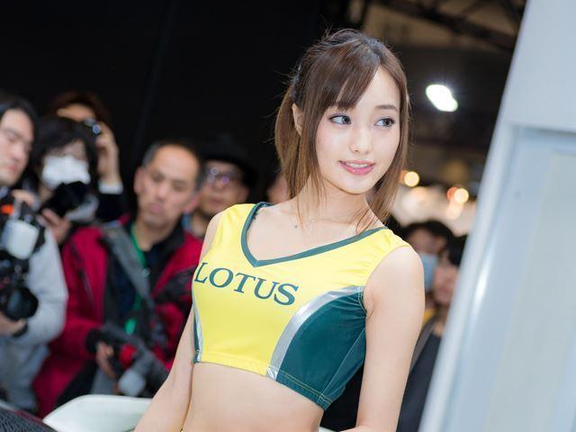 Азиатский японки шоу