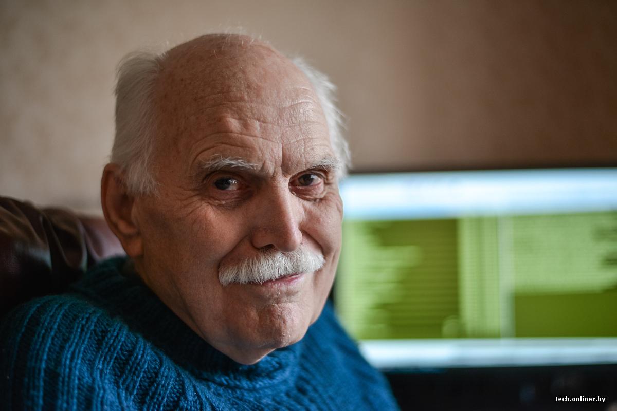 Фото старенького голого деда фото 248-160