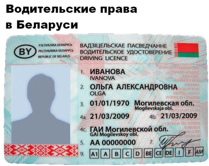 алексеевская 13а нижний новгород суд