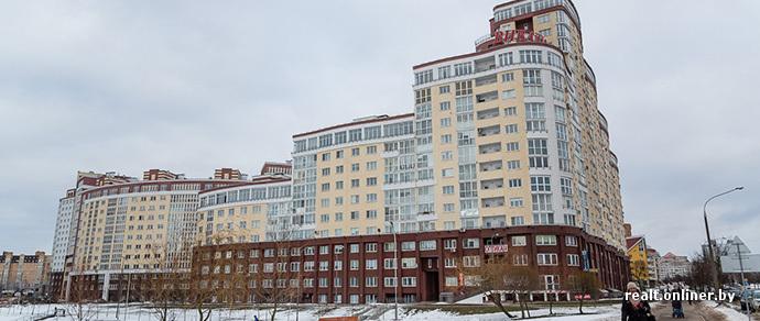 Крик души квартирантов: снять приличную «однушку» в Минске до $500 — проблема, среди арендодателей много неадекватных и хамоватых людей
