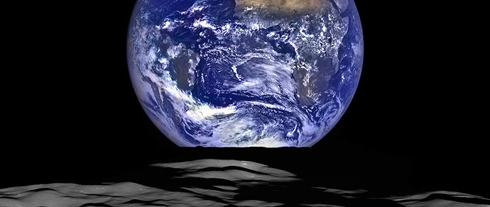Инопланетяне могут посчитать, что Земля непригодна для жизни