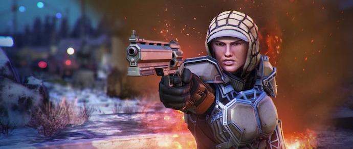 Вышла XCOM 2: игроки и критики в восторге
