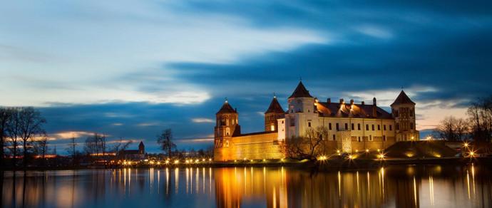 Дешевле, чем в Нью-Йорке. Беларусь заняла 50-е место в рейтинге самых дешевых для жизни стран