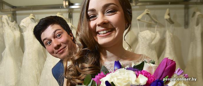 Пожениться станет дороже на 400 тысяч. Загсы увеличат плату с 15 февраля