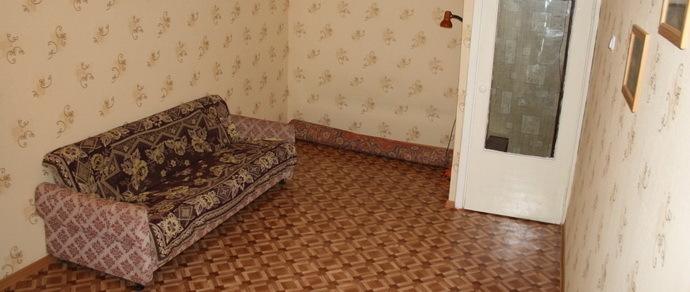 Все больше минчан сдают свое жилье в аренду — за год прибавилось 6900 квартиросдатчиков